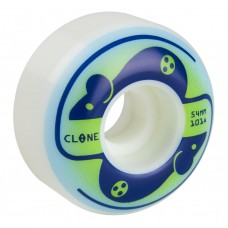 Alien Workshop Clone Wheels