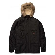 Billabong Olca  Jacket