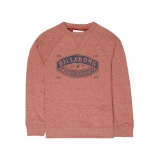Billabong Guardiant Crew