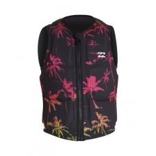 Billabong Palms Wake Vest