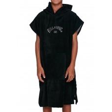 Billabong Hoodie Towel