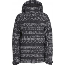 Billabong Akira jacket