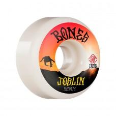 BONES STF PRO JOSLIN SUNSET V1