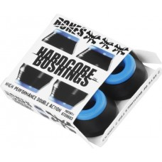 Bushings Bones SOFT