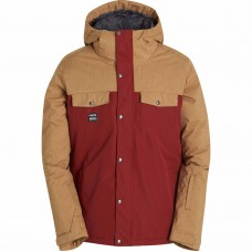 Billabong Beam Jacket