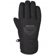Dakine Crossfire Glove
