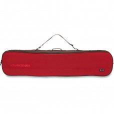 Dakine Pipe snowboard bag