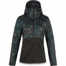 Dakine Transfer Insulator Jacket