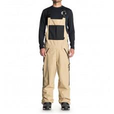 Dc Nomad Snow Bib Pants