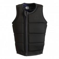 Follow Raph Collection Mens Impact Jacket