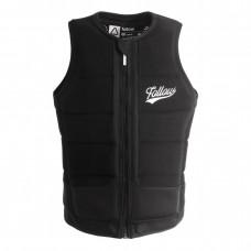 Follow Stow  vest