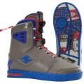 Hyperlite 2015 Webb Boot