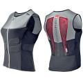 Marker Body Vest 2.15 Otis Woman