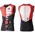 Marker Body Vest Men