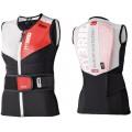 Marker Body Vest Women