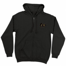Primitive Premium Zip Hoodie