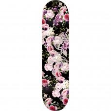 Real Bloom deck