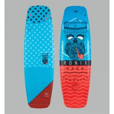 Ronix Highlife Flexbox 2