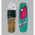 Ronix Spring Break All Over