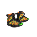 Ronix Vision Boy's Boots