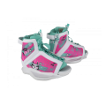 Ronix August Girl's Boots
