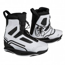 Ronix One Boots - Intuition+
