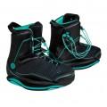 Ronix Signature Women's Boots