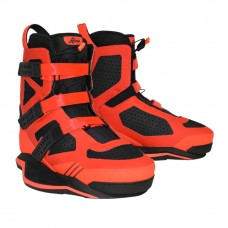 Ronix Supreme Boots - EXP Intuition+