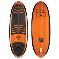 Ronix Koal Longboard 5,4''