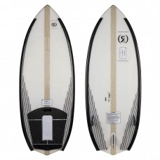Ronix The Conductor 4,7''