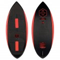 Ronix Ronix The Skimmer 4,9''