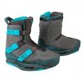 Ronix Supreme Boots