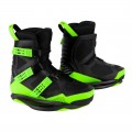Ronix Supreme Intuition+