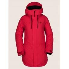 Volcom Winrose Insulated Jacket