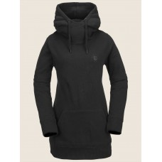 Volcom Costus Pullover Fleece