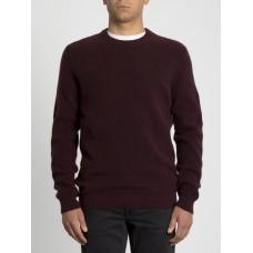 Volcom Glendal Sweater