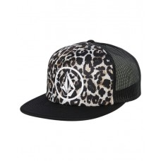 Volcom Wild Thoughts Snapback