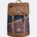 Billabong Track Pack Backpack