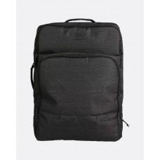 Billabong Booster Carry On Travel Bag
