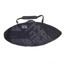 Hyperlite Wake Surf Bag 5,6'
