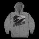 Hyperlite Highlight hoodie