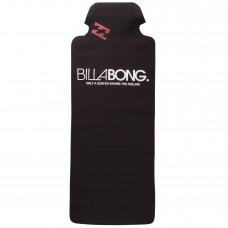Billabong Seat Cover