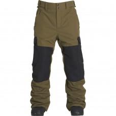 Billabong Hammer Pants