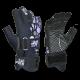 Ho ESPRIT 3/4 Glove