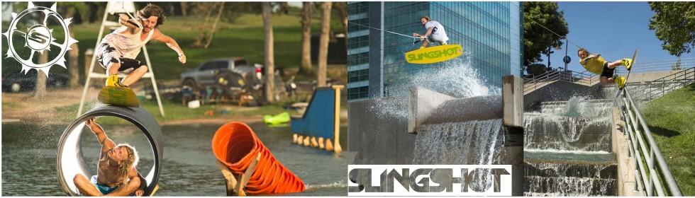 sling14