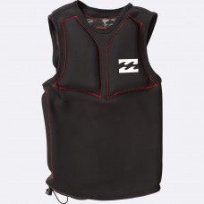 Billabong Impact vest
