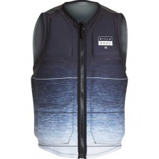 Billabong Pro Series Wake vest